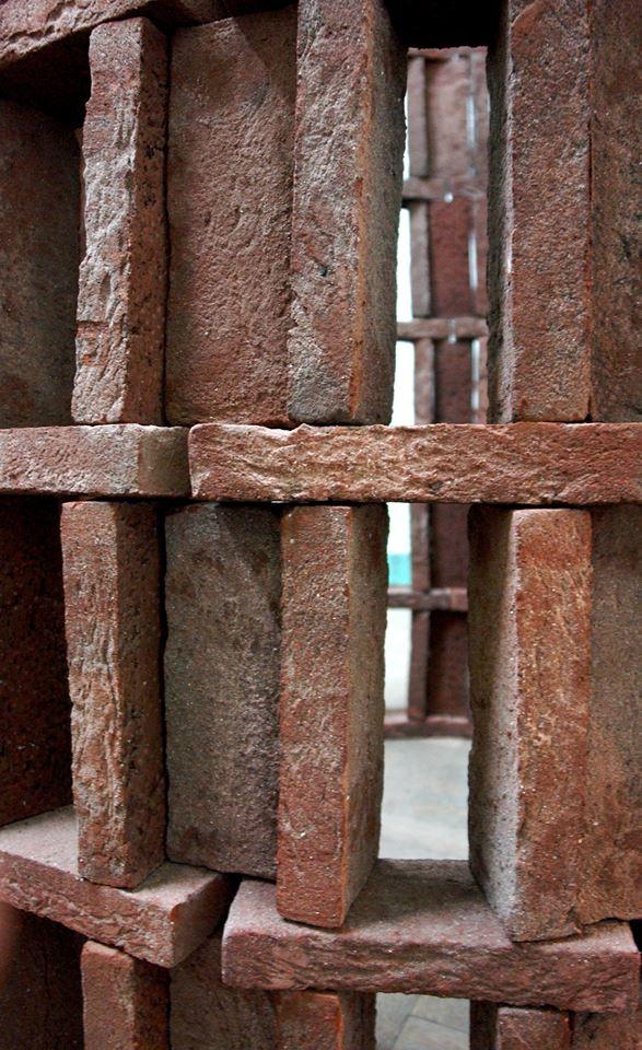 Bricks+2.jpg
