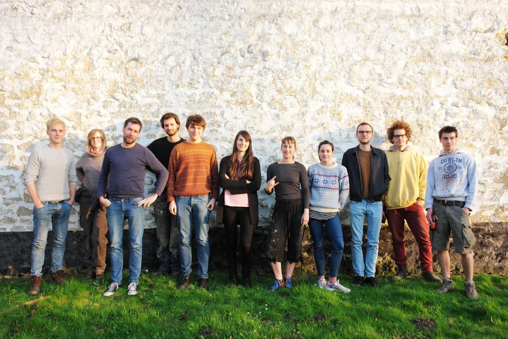 group foto.jpg
