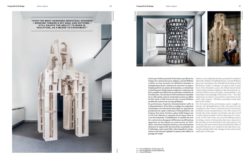 TL-magazine article Jespers page 2.jpeg