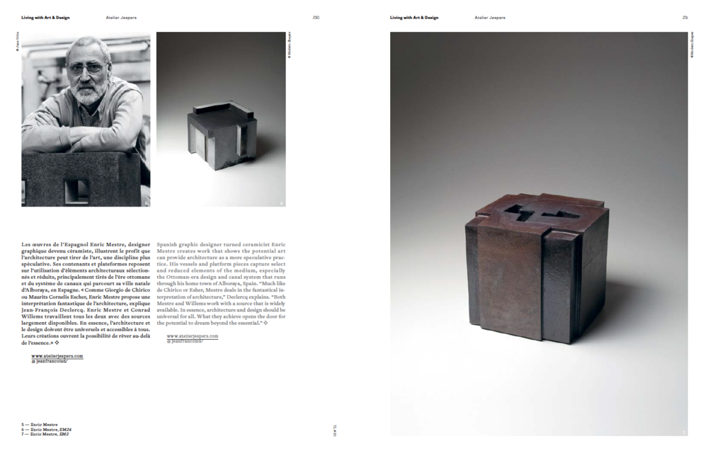 TL-magazine article Jespers page 3.jpeg