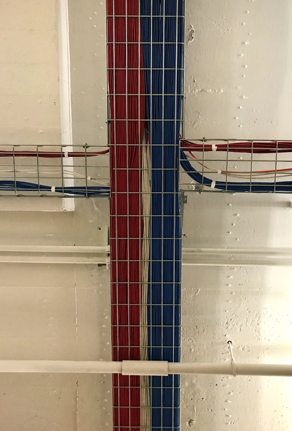 Cat6 Cable Tray.JPG