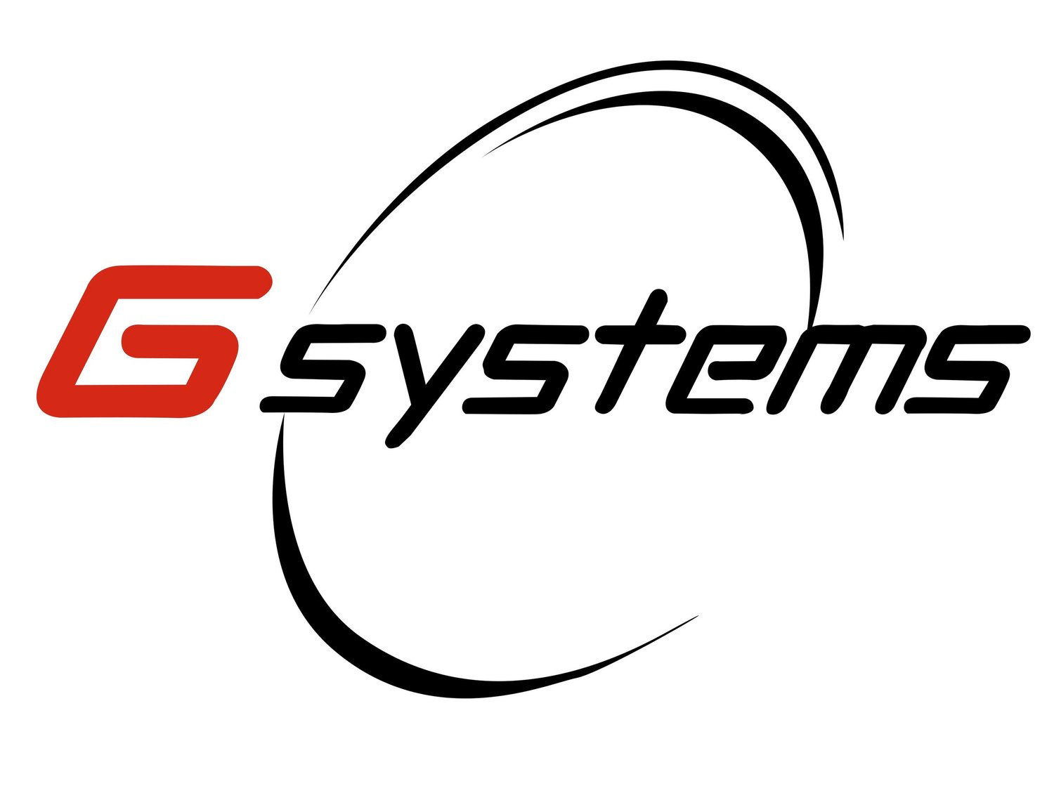 G-Systems, Inc