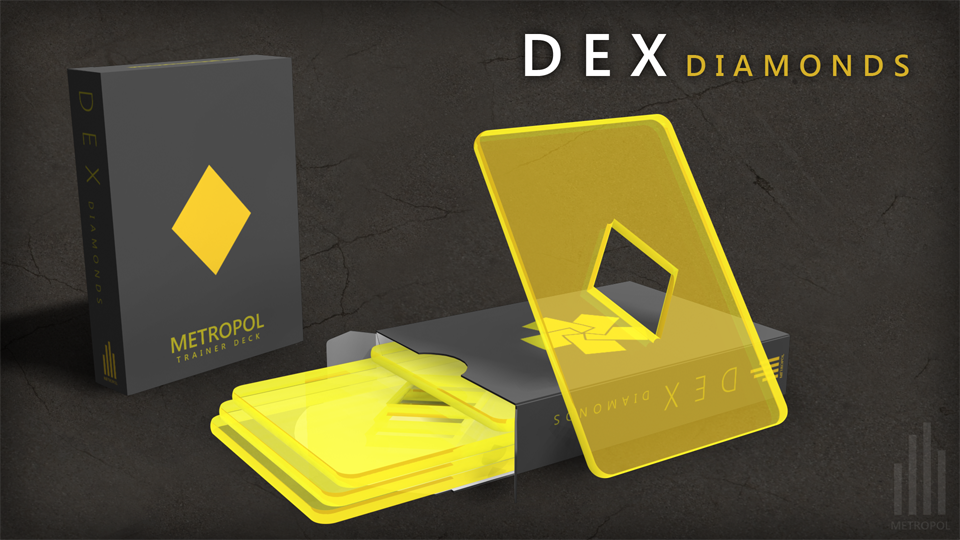 dexDiamonds.png
