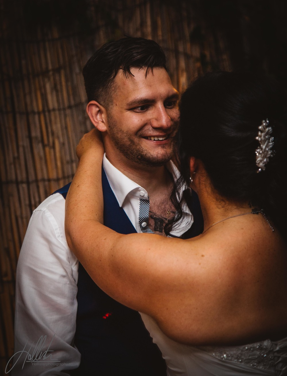 Stu and Firons Gibraltan Wedding june 6th 2015  WATERMARKED-6.jpg