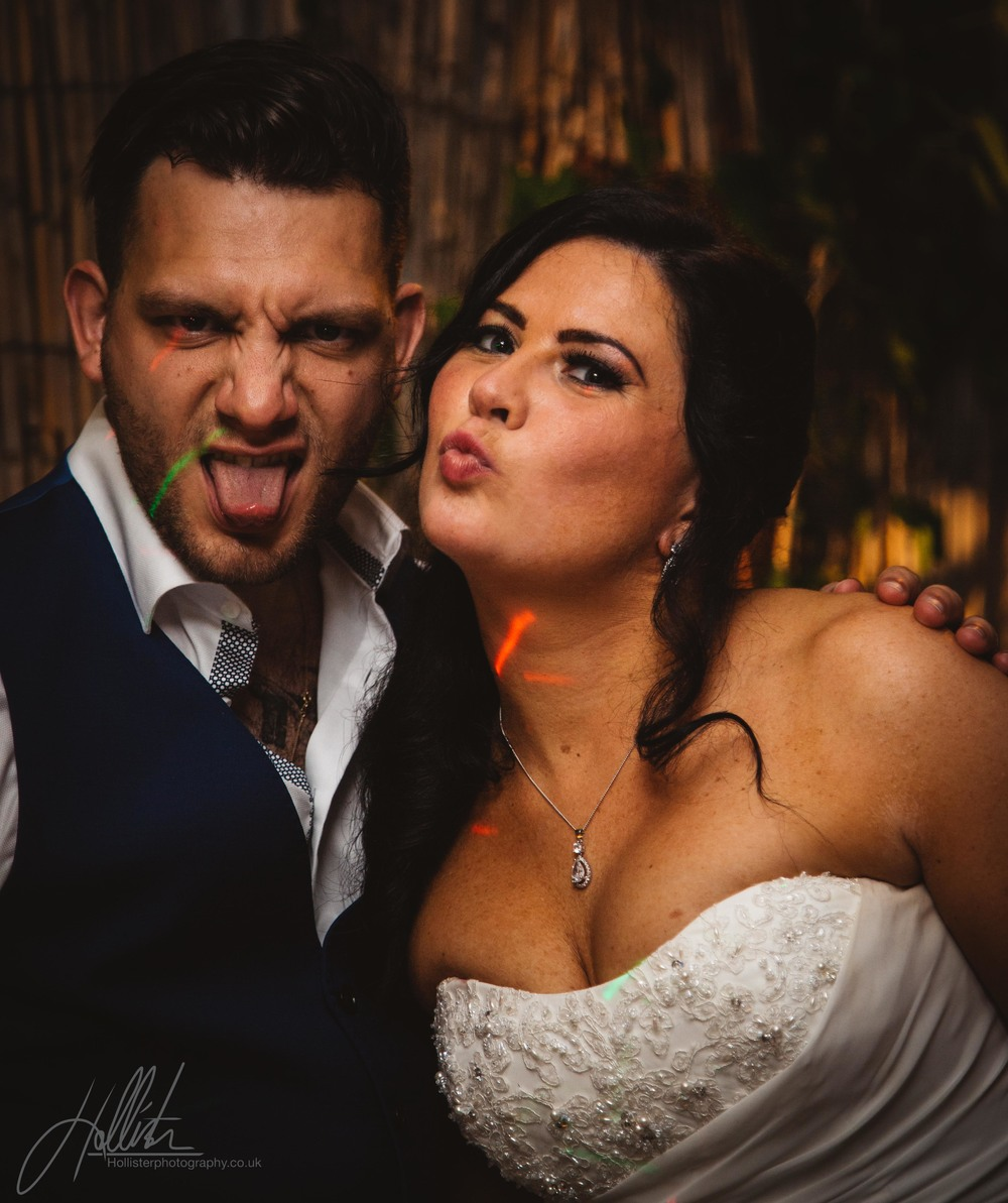 Stu and Firons Gibraltan Wedding june 6th 2015  WATERMARKED-5.jpg