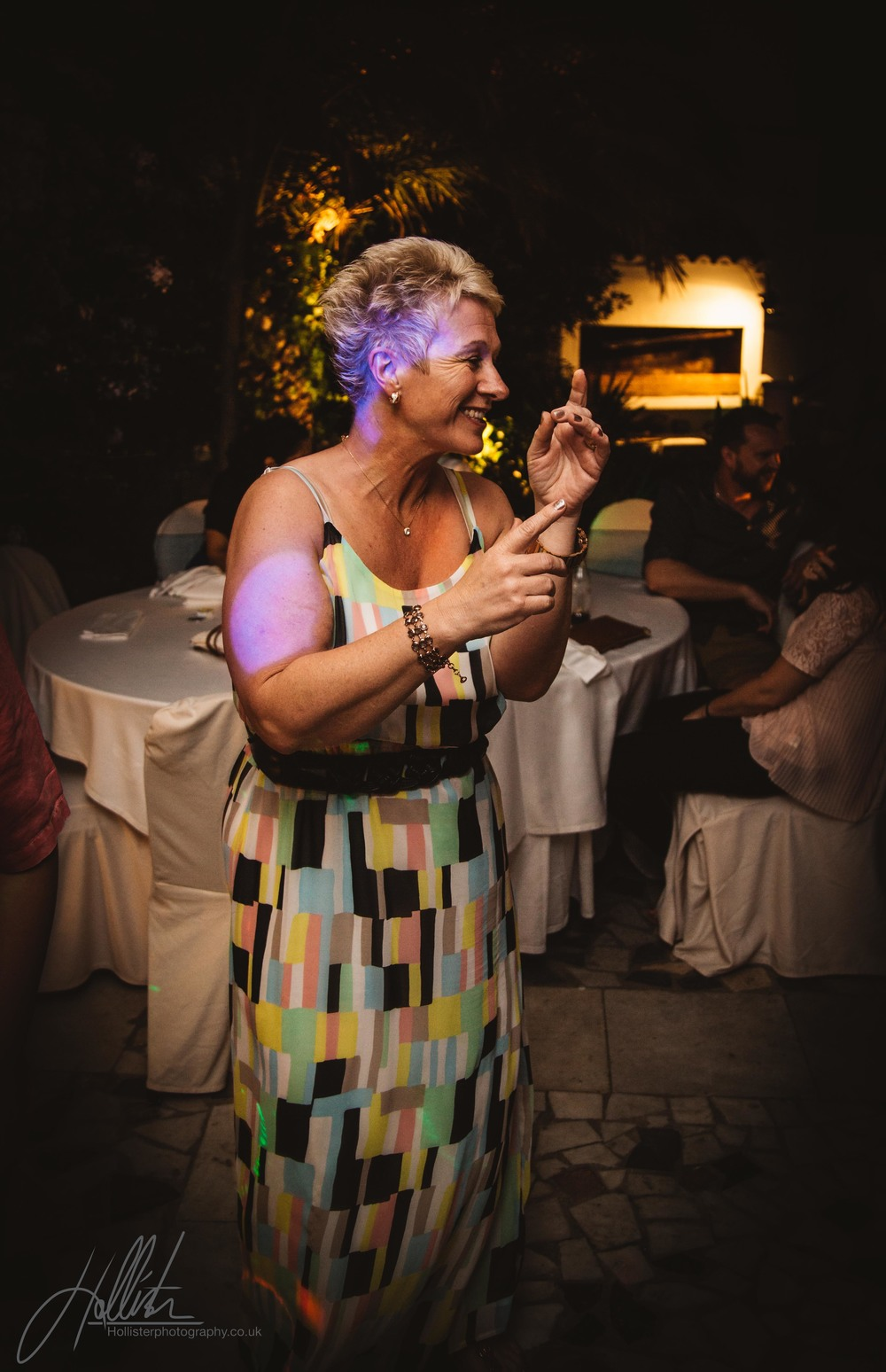 Stu and Firons Gibraltan Wedding june 6th 2015  WATERMARKED-7.jpg