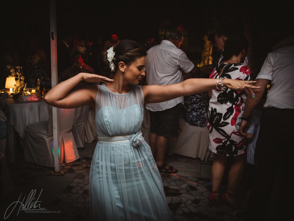 Stu and Firons Gibraltan Wedding june 6th 2015  WATERMARKED-10.jpg