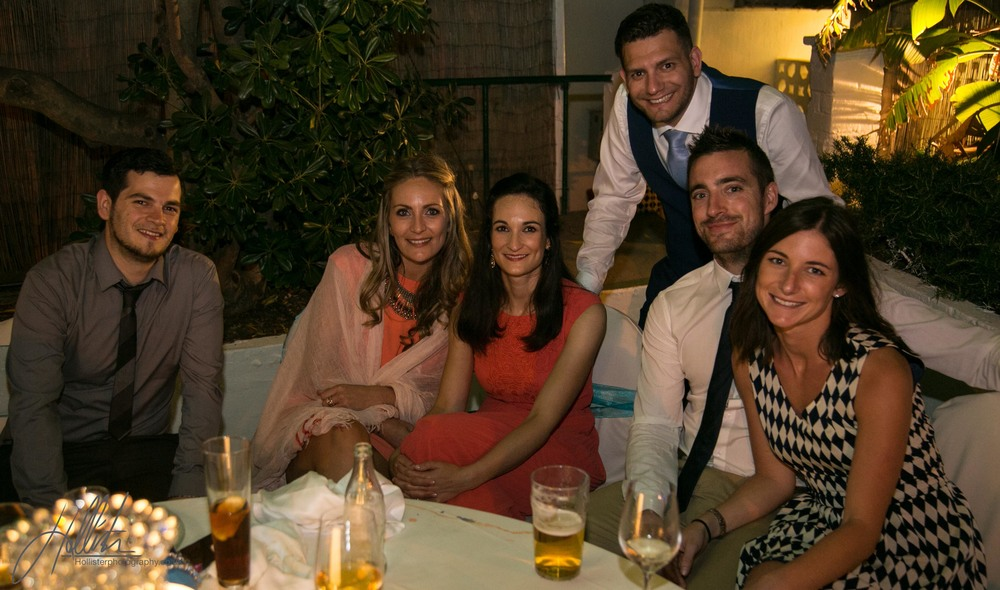 Stu and Firons Gibraltan Wedding june 6th 2015  WATERMARKED-26.jpg