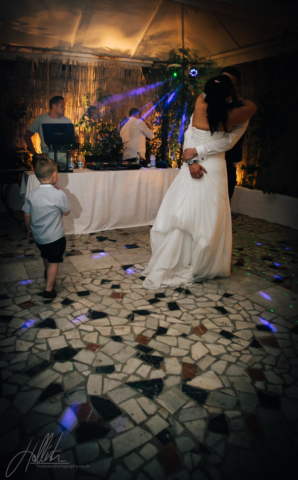 Stu and Firons Gibraltan Wedding june 6th 2015  WATERMARKED-34.jpg