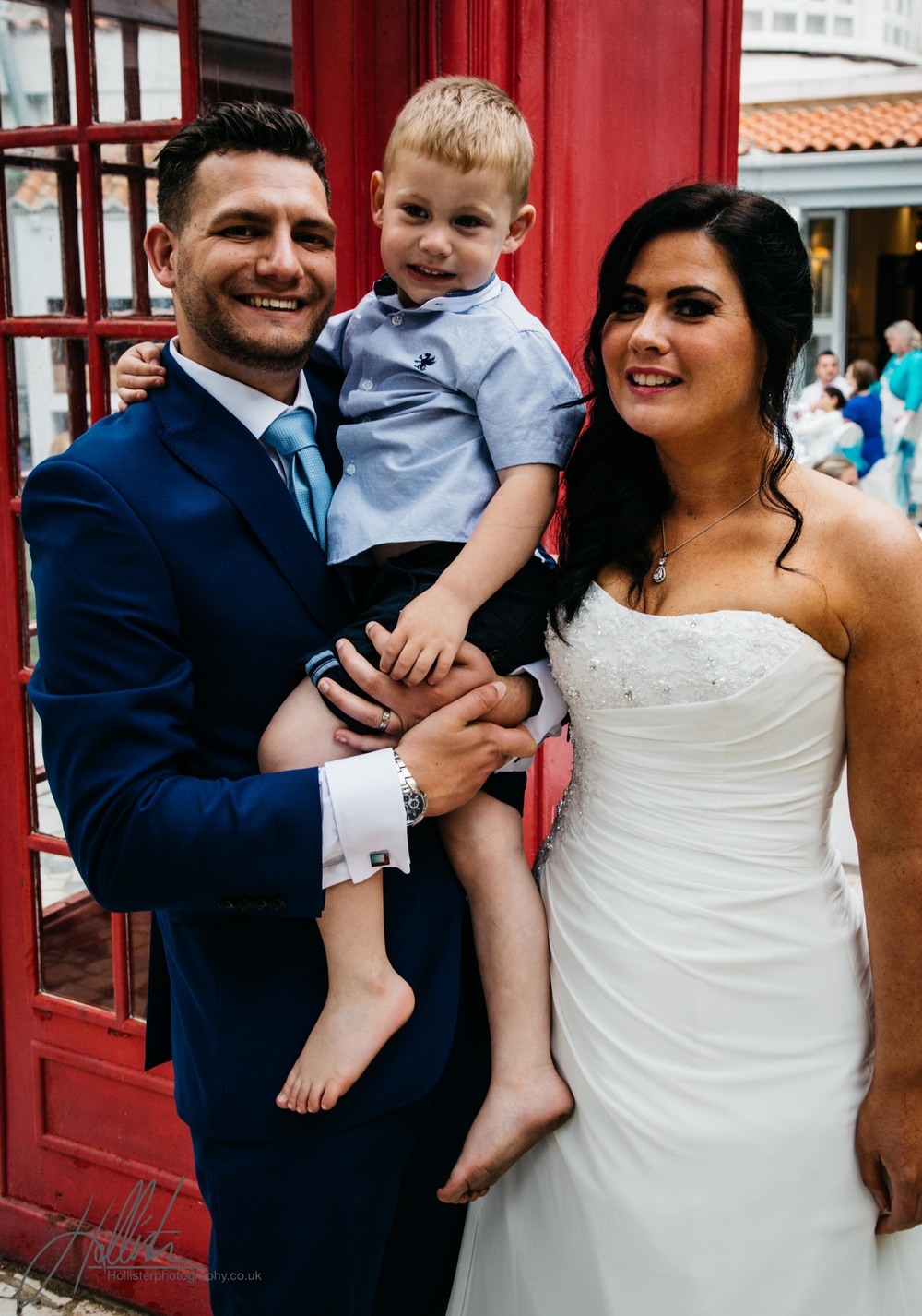 Stu and Firons Gibraltan Wedding june 6th 2015  WATERMARKED-38.jpg