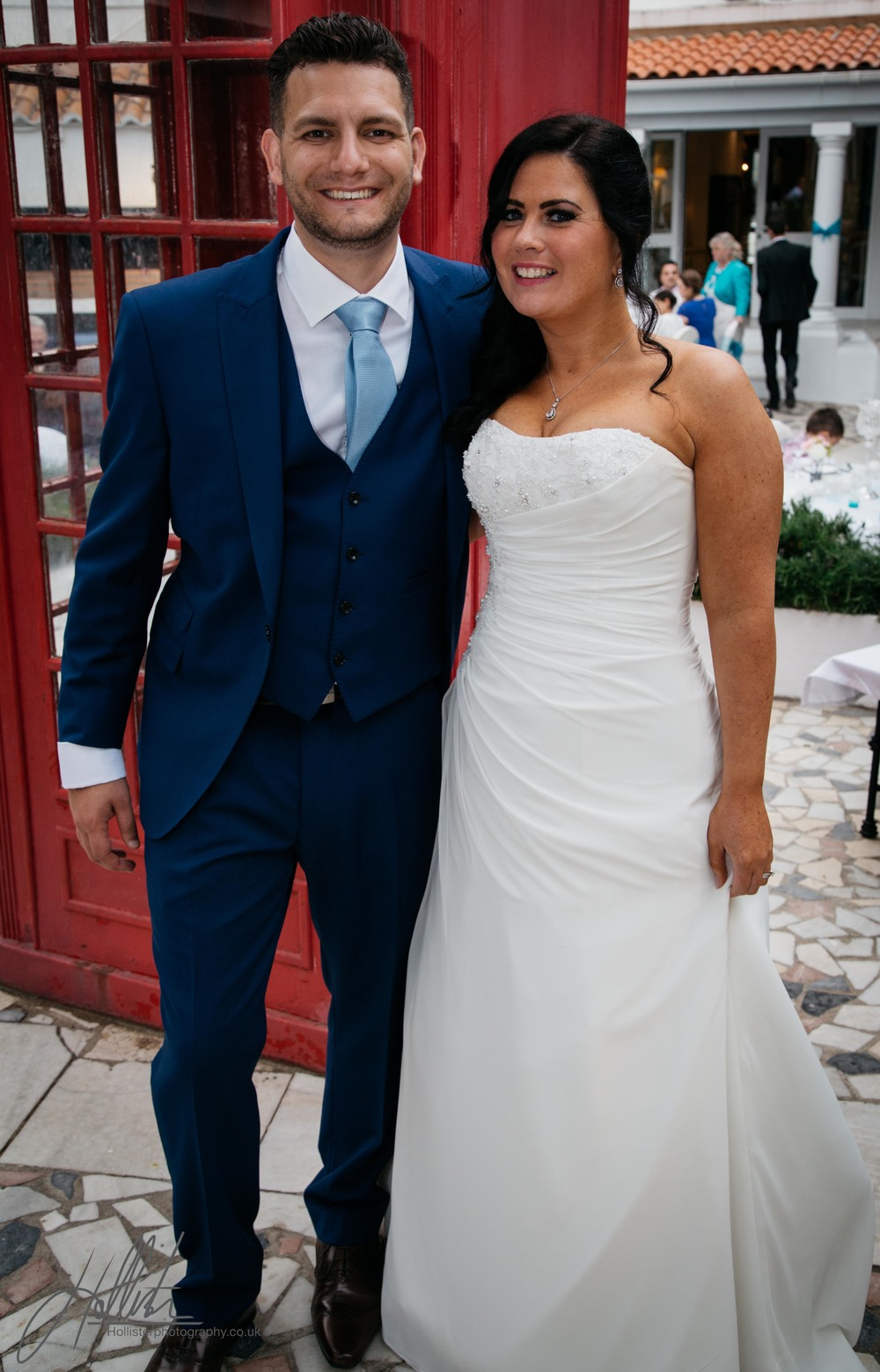 Stu and Firons Gibraltan Wedding june 6th 2015  WATERMARKED-40.jpg