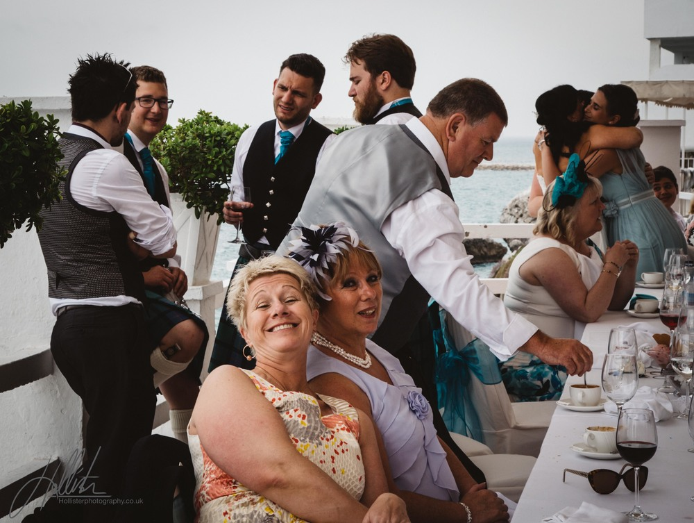 Stu and Firons Gibraltan Wedding june 6th 2015  WATERMARKED-53.jpg