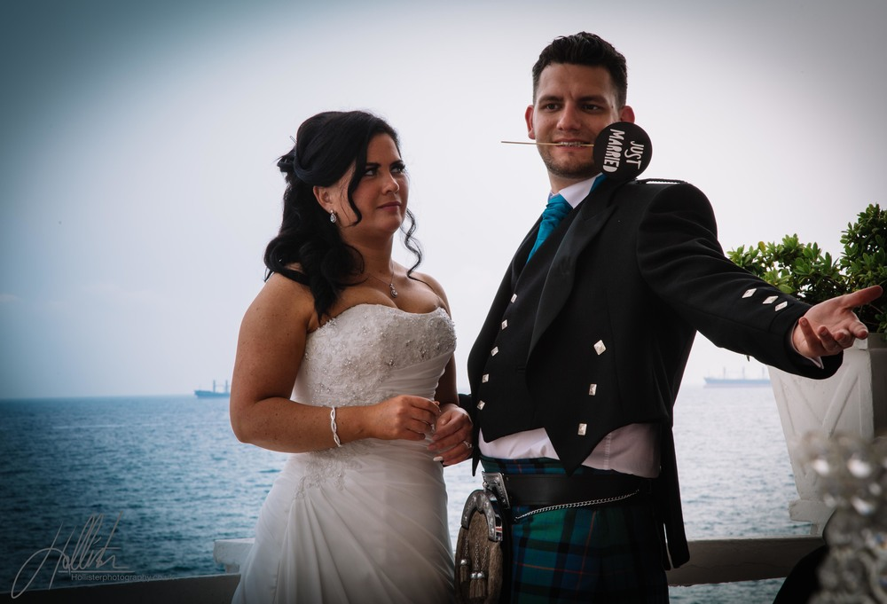 Stu and Firons Gibraltan Wedding june 6th 2015  WATERMARKED-59.jpg