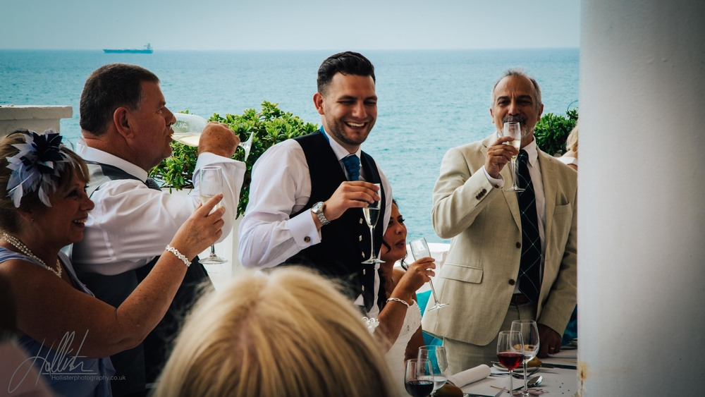 Stu and Firons Gibraltan Wedding june 6th 2015  WATERMARKED-62.jpg