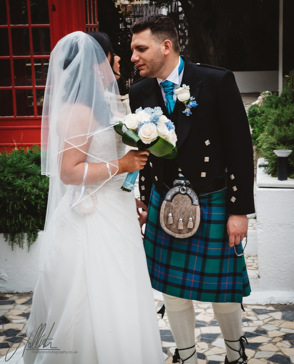 Stu and Firons Gibraltan Wedding june 6th 2015  WATERMARKED-65.jpg