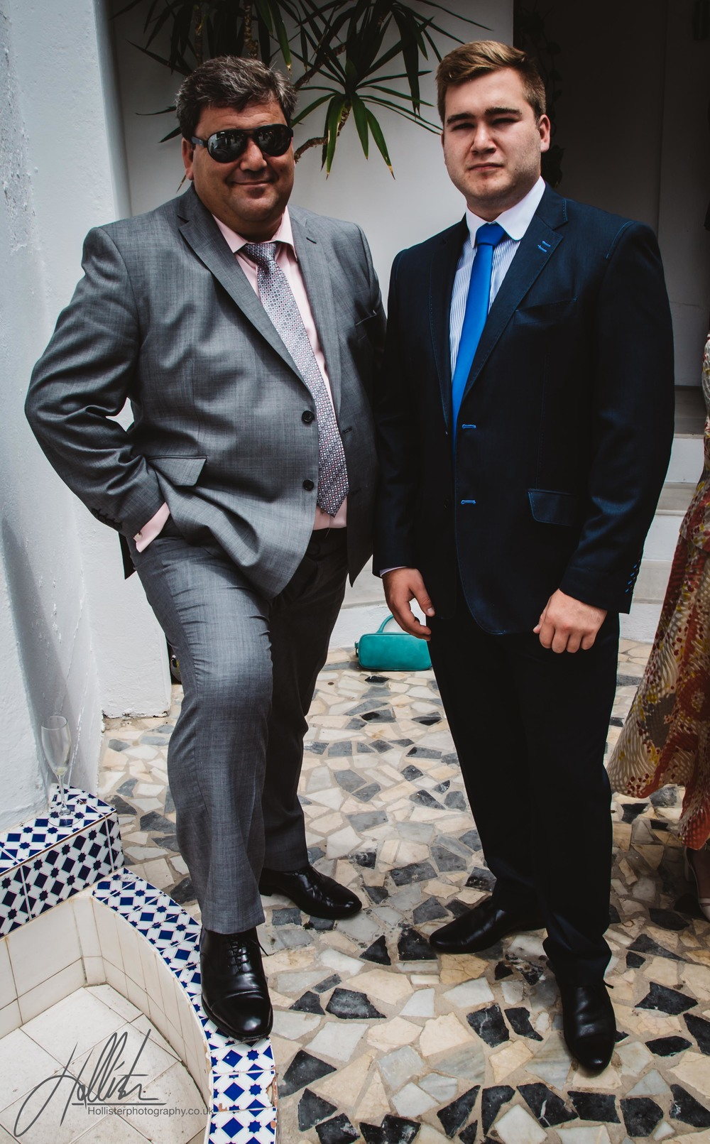 Stu and Firons Gibraltan Wedding june 6th 2015  WATERMARKED-66.jpg