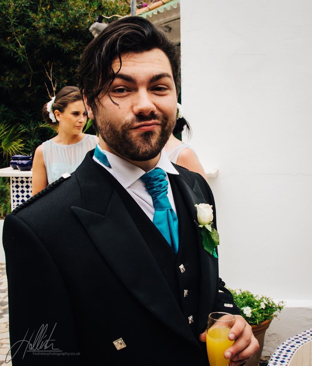 Stu and Firons Gibraltan Wedding june 6th 2015  WATERMARKED-73.jpg