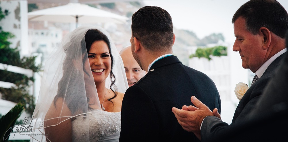 Stu and Firons Gibraltan Wedding june 6th 2015  WATERMARKED-75.jpg