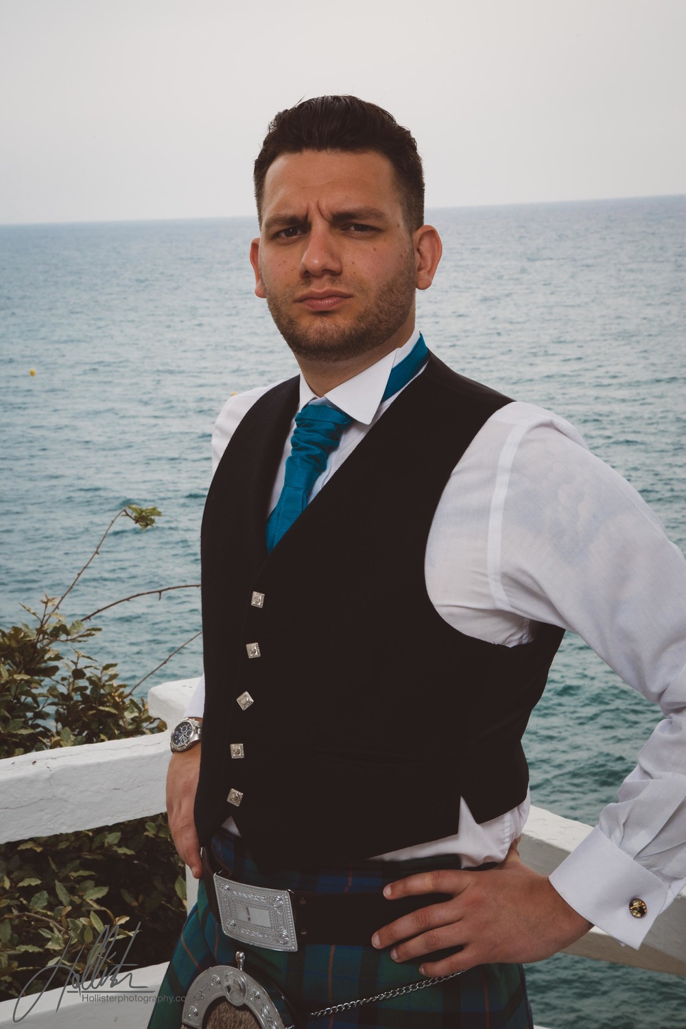 Stu and Firons Gibraltan Wedding june 6th 2015  WATERMARKED-93.jpg