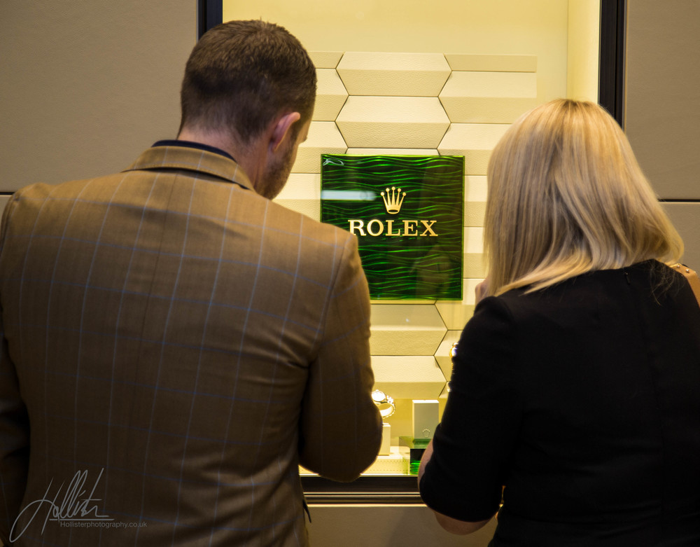 Goldsmiths ROLEX EVENT logo-35.jpg