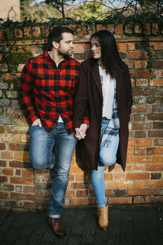 Phil and Holly Engagement photos www.mykentweddings.co.uk (26).jpg