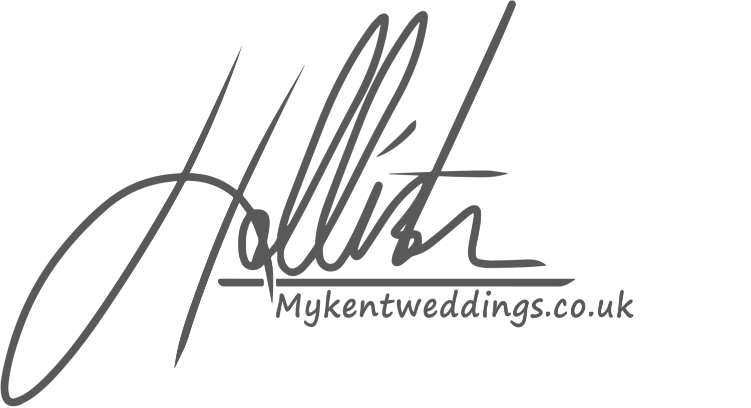 Kent Wedding & Pet Photographer | Hollisterphotography