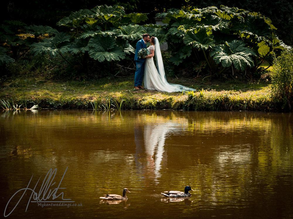 Hollisterphotography.co.uk