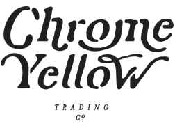 Chrome Yellow Trading Co.