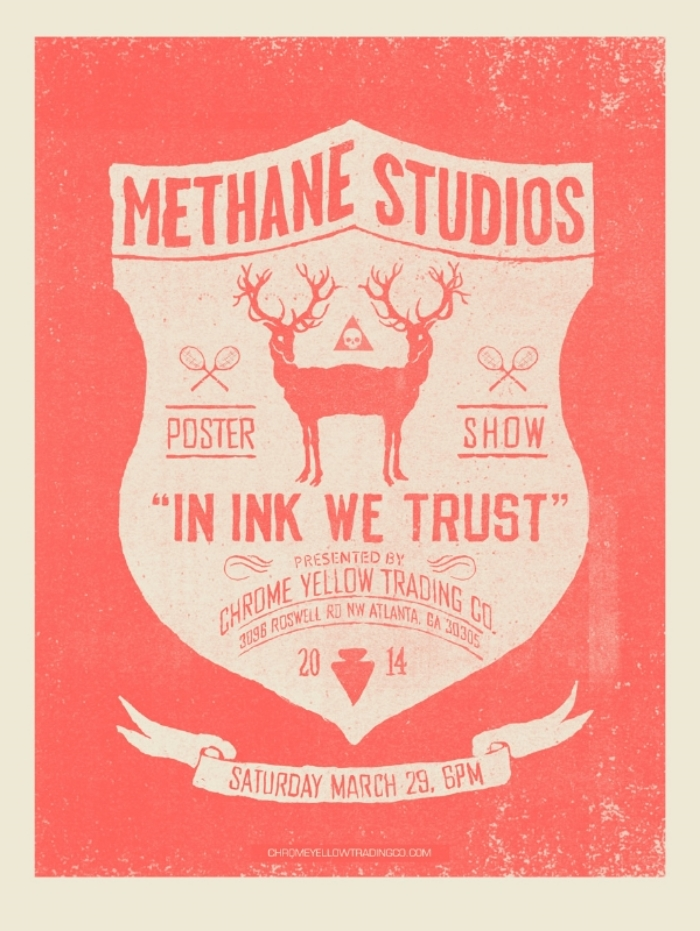 Methane-Chrome-poster.jpg