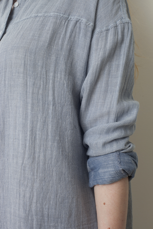 GAT_RIMON_CHAMBRAY_DETAIL.jpg