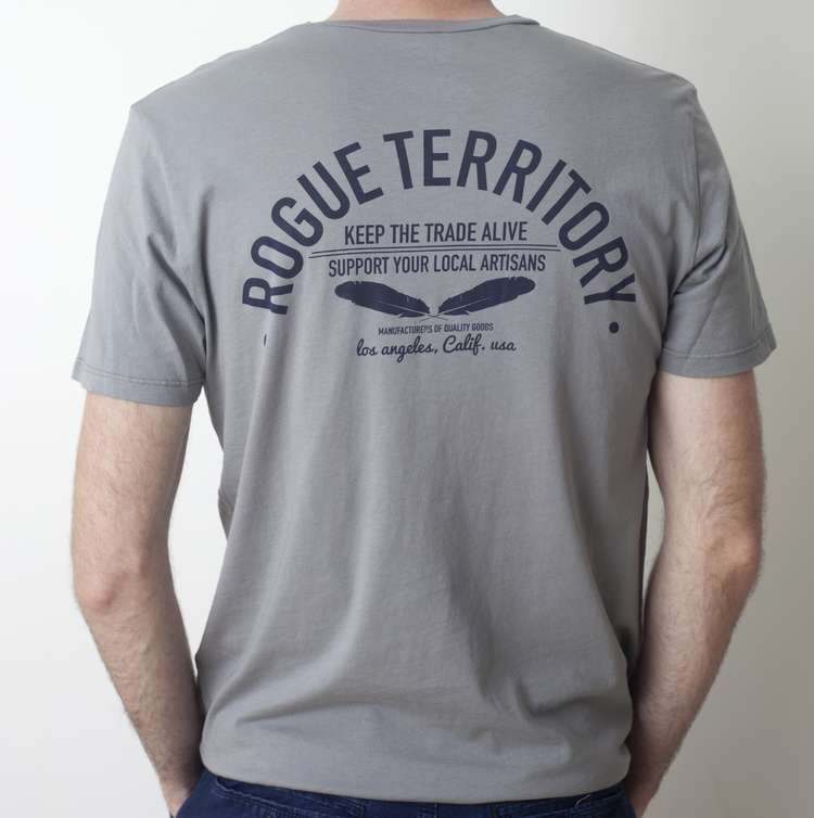 ROGUE_SHOP_TEE_BACK.jpg