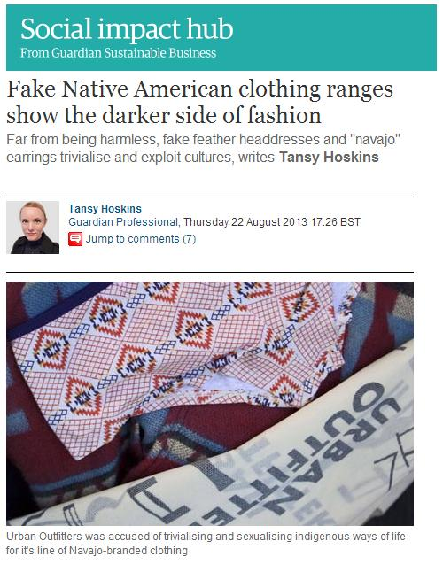 Fake Native Clothing.jpg