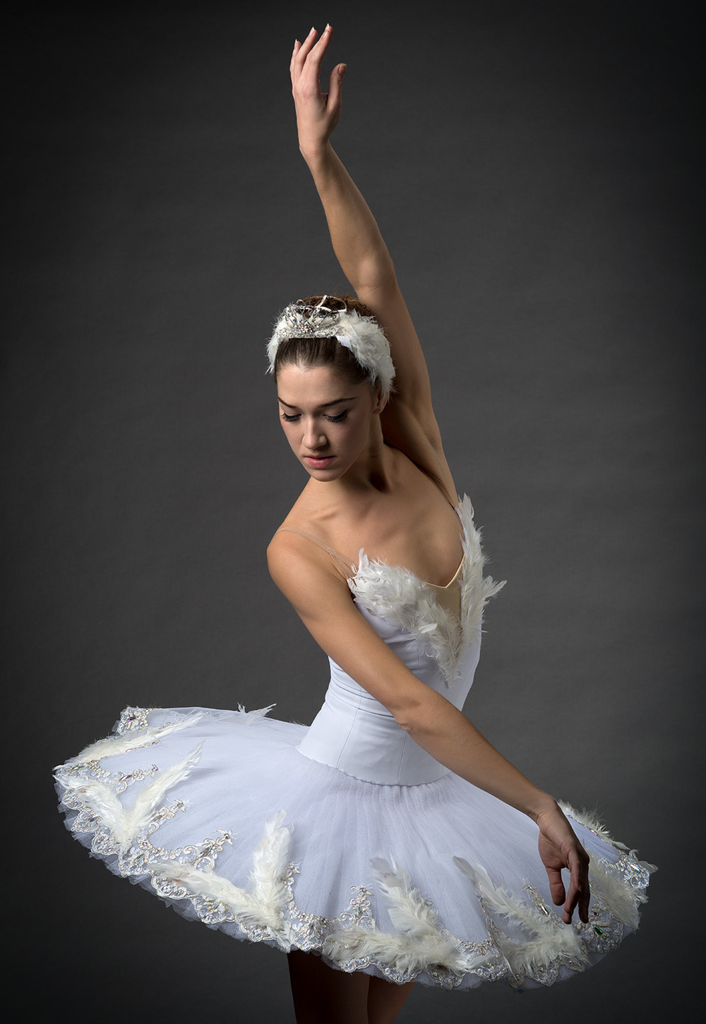 Tetyana Martyanova