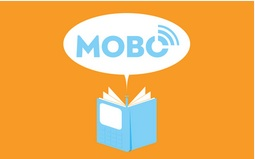 MoBo delivers interactive, compelling short stories to kids over text message.