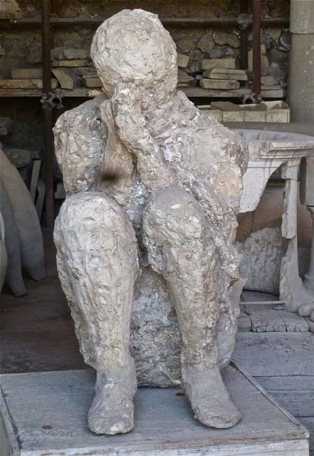 Image from http://www.pompeiiinpictures.com