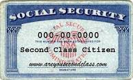 Image taken from http://www.darkgovernment.com/news/n-c-dmvs-plan-to-issue-second-class-licenses-to-legal-immigrants/