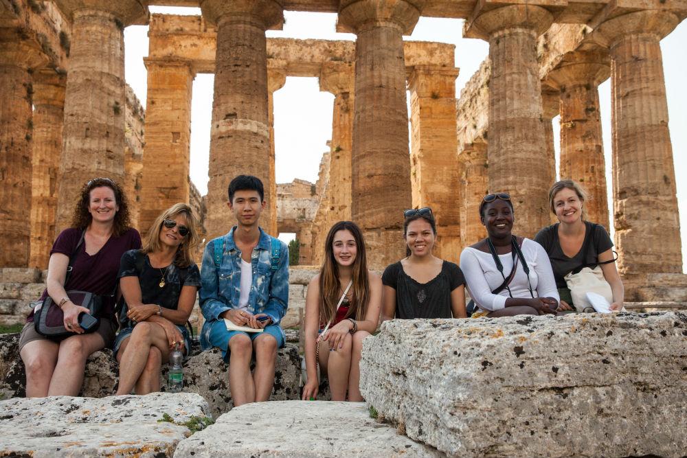 Pompeii Group Pic.jpg
