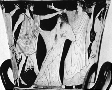 Image taken from: http://www.uark.edu/campus-resources/achilles/odyssey/odyssey.html