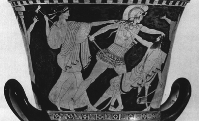 Image taken from: http://www.uark.edu/campus-resources/achilles/tragedy/tragedy.html