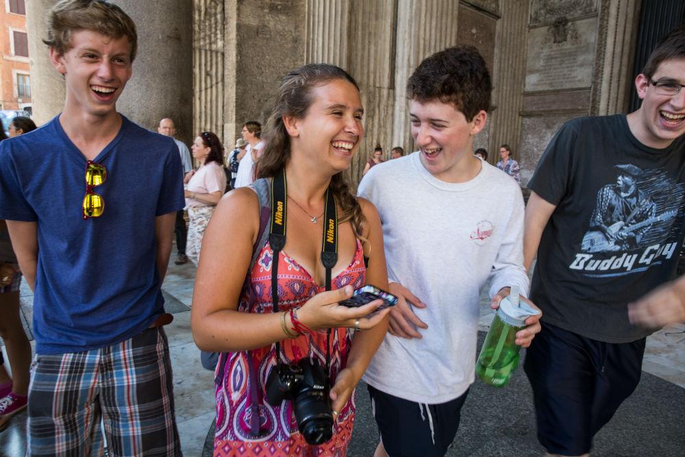 Rome_Laughing.jpg