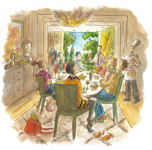 Rehearsal Dinner Invite Image.jpeg