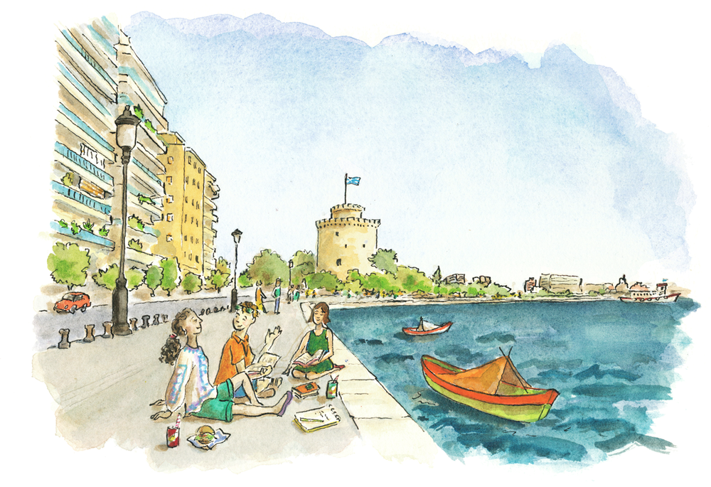 thessalonki harbor study_forwebuse copy.png
