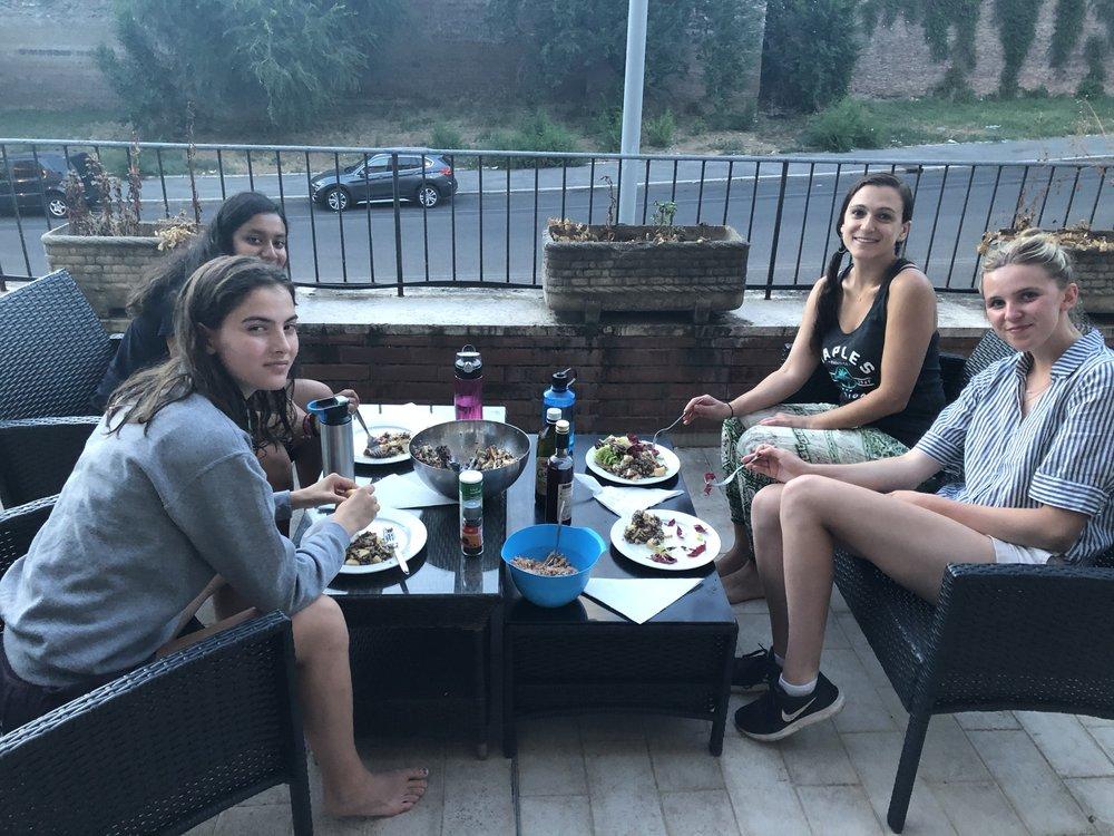 Dinner on Terrazza.jpg