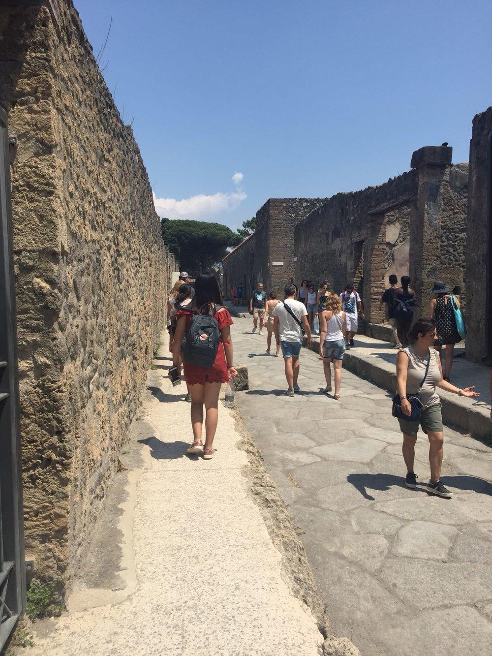 Pompei 4.jpg