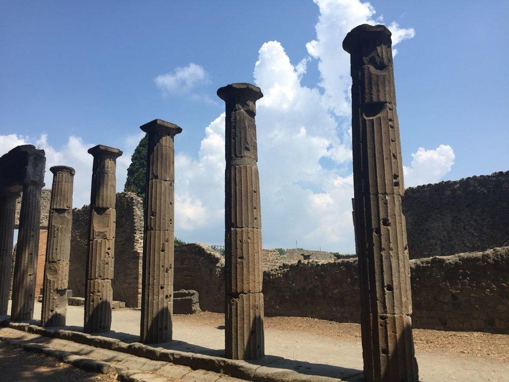 Pompei 1.jpg
