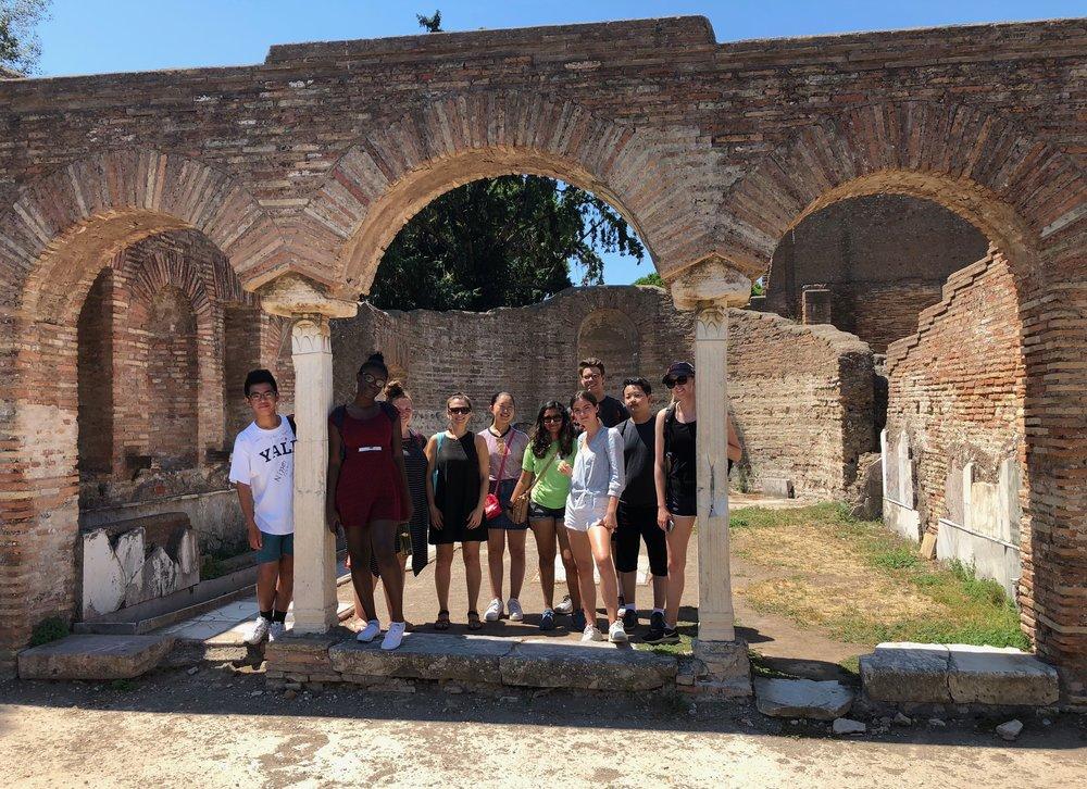 Rome group 2.jpeg