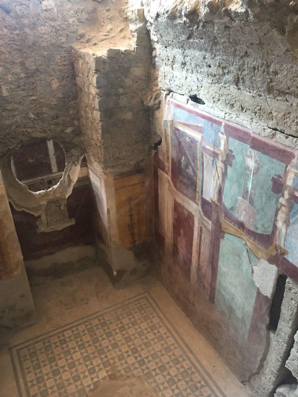 Pompei 2.jpg