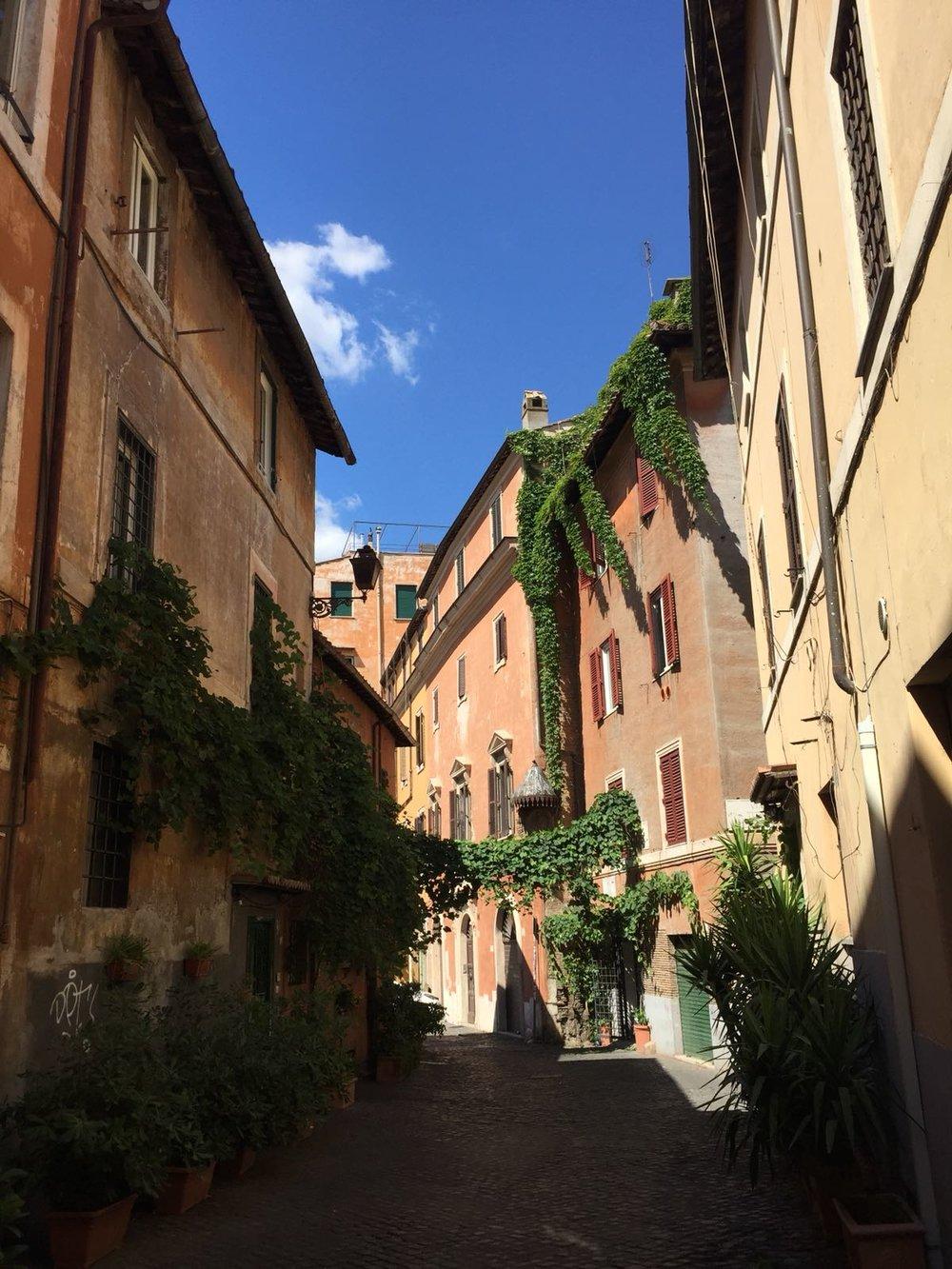 Rome photo.jpg