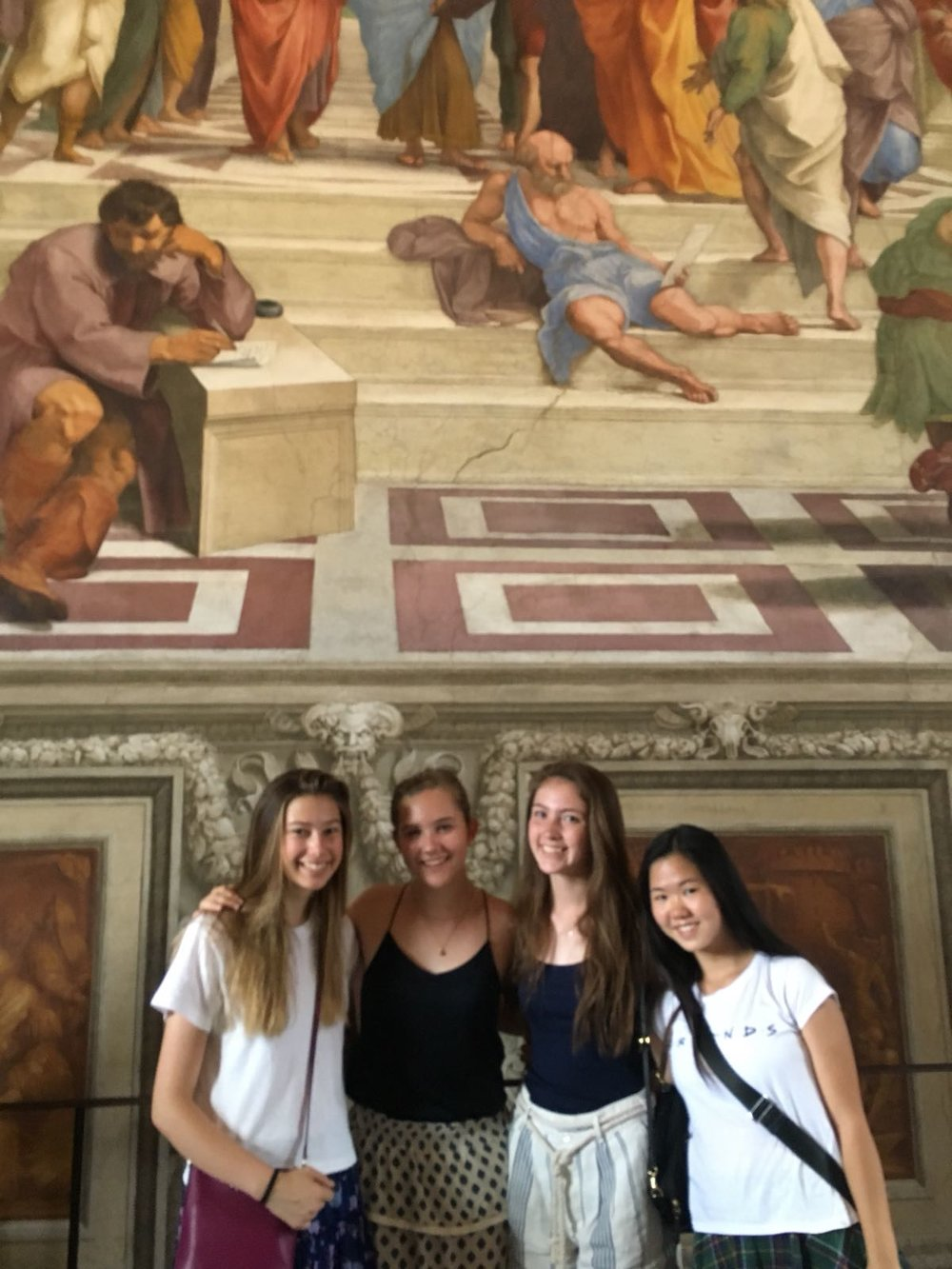 Trip to Rome.jpg