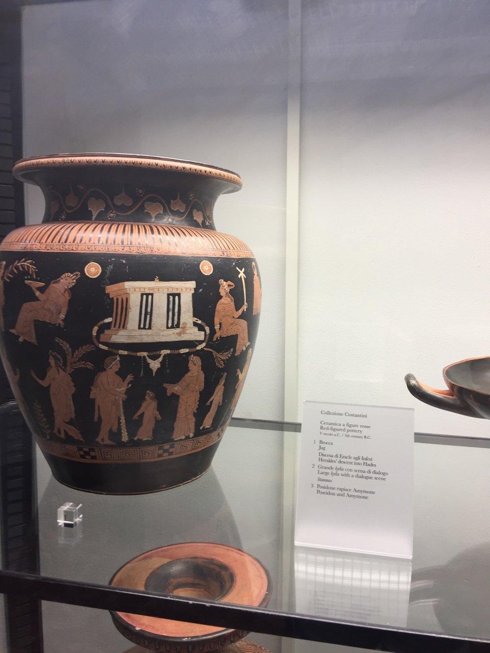 Minotaur vase Flo 2.jpeg